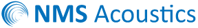 NMS Acustica - Consulenti rumore e vibrazioni
